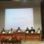 مجمع سرمایه گذاری جامی؛ ۶٠ ریال سود تقسیم شد