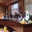 مدیر عامل قند تربت جام در مجمع: مجبور شدیم، شکر را با قیمت کم بفروشیم