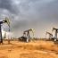 بازار نفت بر سر دوراهی؛ سهامداران نفتی چه کنند؟