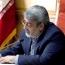 دستور وزیر کشور بعد از وقوع زلزله در غرب کشور