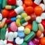 نگاهی آماری به سهم های صنعت دارو