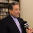 معاون وزیر امور خارجه: ایران آمادگی دارد، به اجرای کامل برجام برگردد