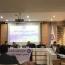 مجمع بیمه آرمان سودی برای تقسیم نداشت