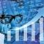 بازارهای کالایی چهارشنبه ٢٢ آبان، زیر ذره بین بورس ٢۴