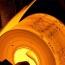 برای اصلاح قیمت ها در بازار فولاد و سنگ آهن آماده باشید!