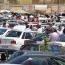 اعلام سهمیه سوخت ناوگان حمل و نقل شهری و بین شهری