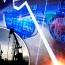 هیجانات افزایش نرخ بنزین در بازار سهام