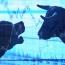 افزایش تقاضا  با آرام شدن هیجانات بازار
