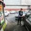 کدام وسایل نقلیه می توانند سهمیه بنزین خود را ذخیرهسازی کنند؟