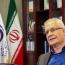 مدیر عامل بانک ایران زمین: راه گذر از شرایط کنونی، حمایت از تولید داخلی است