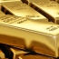 رشد نرخ طلا در بازار جهانی