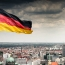بزرگ ترین اقتصاد اروپا چه وضعیتی دارد؟