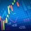 آغاز سبز بازار در اولین روز معاملات آذر ماه