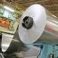 خبری مهم از زیرمجموعه توکا فولاد