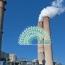 «بجهرم» سال آینده واحد سه بخار را راه اندازی می کند