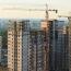 کاهش ۴٠ تا ۵٠ درصدی ساخت مسکن