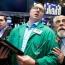 پیش بینی افق بازارهای مالی اروپا، آسیا و آمریکا؛ تغییر جهت رخ می دهد؟