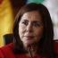 بولیوی پس از ۱۱ سال به دنبال از سر گرفتن رابطه با اسرائیل