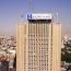 انتظار برای دو تغییر جدی در سرفصل های مالی بانک صادرات