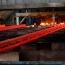 آخرین رکورد فولاد خوزستان در بازار کالا