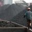 خبرهای مثبت برای سرمایه گذاران در سهام سنگ آهنی