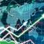 شاخص های آسیایی در آخرین روز معاملاتی هفته رونق گرفتند