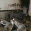 جزییات تازه از حادثه انفجار در تالار عروسی در سقز / ١١ نفر کشته شدند، اما نه به خاطر آتش،بلکه به این دلیل که در حال فرار، زیر دست و پا ماندند