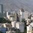 قیمت آپارتمان ١٠٠ متری در نقاط مختلف تهران
