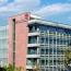فرابورس برای معاملات حق تقدم تسهیلات مسکن ۲ بانک محدودیت اعلام کرد