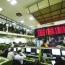 تزریق نقدینگی به تولید با فروش اموال مازاد بانکها در بورس کالا