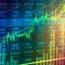 روند صعودی و مثبت شاخص با افزایش نرخ دلار در بازار ارز