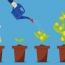 کارنامه درخشان صندوق ها در میانه آذرماه
