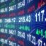 رشد شاخص با کاهش سود بانکی و افزایش ارزش ذاتی سهام در بازار