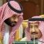 والاستریتژورنال: ایران و عربستان در ماههای اخیر پیامهایی را رد و بدل کردهاند/ عربستان دنبال ترمیم رابطه با ایران است