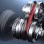 نخستین نمونه گیربکس شش سرعته دستی با دانش فنی ایرانی رونمایی می شود