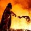 احتیاط فعالان بازار فلزات پایه؛ حق با کیست؟
