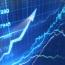سیگنالی از یک سرمایه گذاری در آستانه تحول