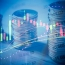 ادامه روند صعودی شاخص با رشد نقدینگی در بازار