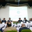 مدیر عامل «وبیمه»: پنجمین بورس کشور در راه است؛ بین المللی
