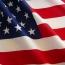 واشنگتن از اتباعش خواست فورا عراق را ترک کنند