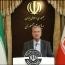 واکنش رسمی دولت به ترور سردار سلیمانی