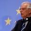 اتحادیه اروپا درباره تحولات اخیر در عراق بیانیه داد