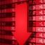 آغاز سرخ بازار با افزایش ریسک سیاسی در منطقه