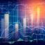 احتمال تغییر روند بازار طی روزهای آتی معاملات