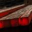 نگاهی به آخرین معاملات کالایی فولاد خراسان