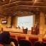 اعلام آخرین وضعیت پروژه های «ثنوسا» در مجمع این شرکت
