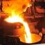 آخرین آمار معاملات کالایی «ذوب آهن»