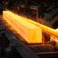 آخرین رکورد فولاد خراسان در بازار کالا