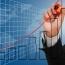 ادامه روند صعودی شاخص با وجود افزایش عرضه ها در بازار
