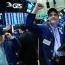 نمای بازارها در هفته پیش رو؛ چه کسانی زیان خواهند دید؟